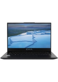 "EXA Elite 7TC1 i7-10510U 1x8GB 256GB 14"" DOS 1,1kg"