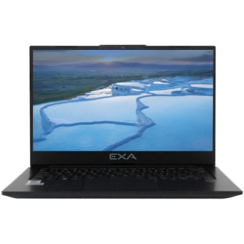 "EXA Elite 5TC2 i5-10210U 1x8GB 512GB 14"" DOS 1,1kg"